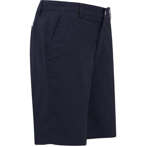 FootJoy Mens Performance Bedford Golf Shorts
