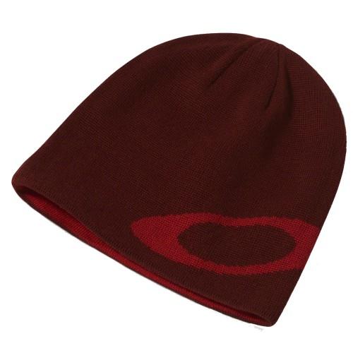 Oakley Mainline Beanie Winter Hat