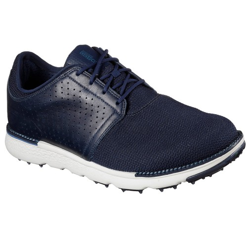 SKECHERS MENS GO GOLF ELITE V.3 - APPROACH RF WATERPROOF SHOES