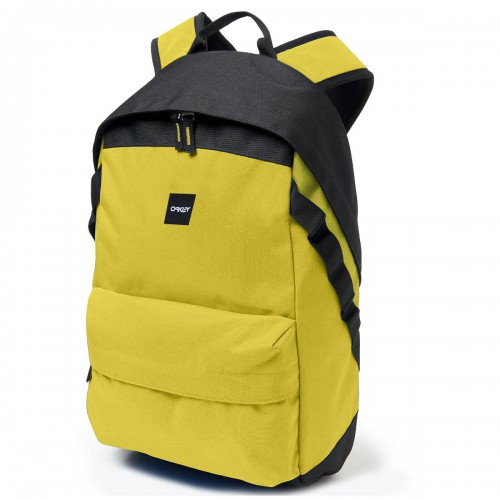 Oakley Holbrook 20L Backpack Rucksack School Gym Laptop Bag