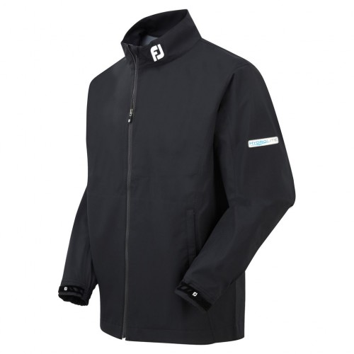 FootJoy Hydrolite Rain Waterproof Golf Jacket