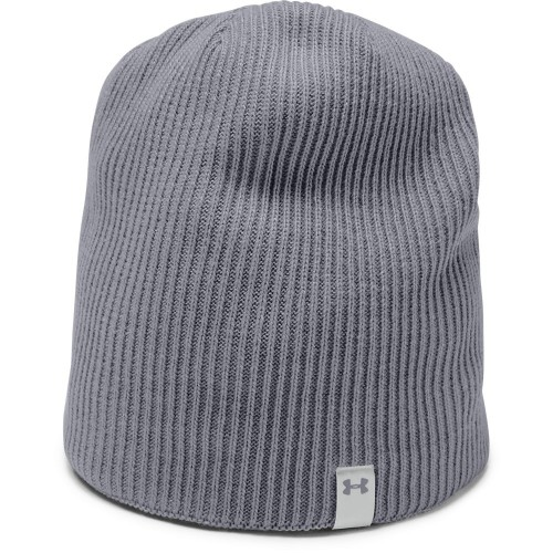 Under Armour Mens 4-in-1 Beanie reverse