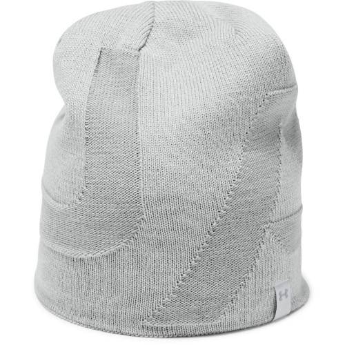 Under Armour Mens 4-in-1 Beanie