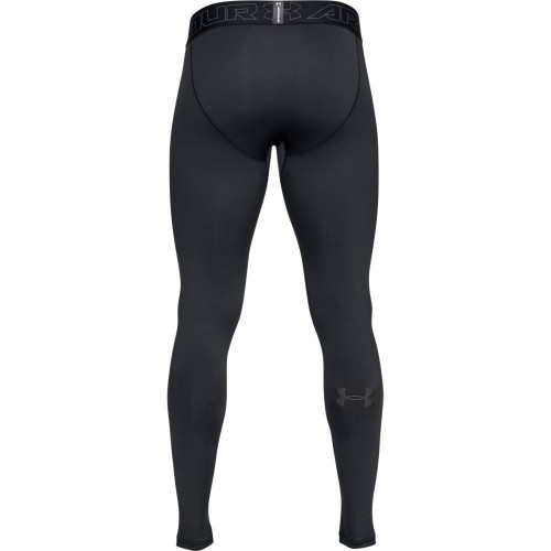 Under Armour Men's ColdGear® Golf Leggings Baselayer reverse