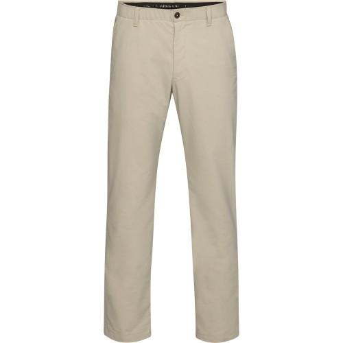 Under Armour Mens EU Performance Taper Soft Stretch Golf Trousers