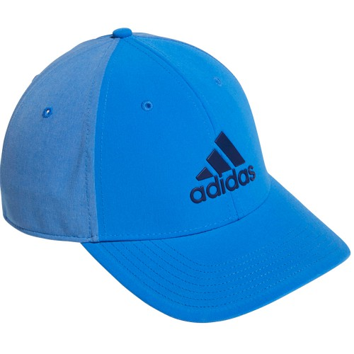 Adidas Mens A-Stretch Badge of Sport Tour Cap Golf Hat Baseball Snapback