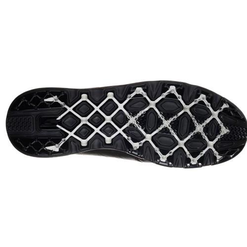 Skechers Mens Go Golf Drive 4 LX Lightweight Water-Resistant Golf Shoes reverse
