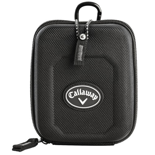 Callaway TOUR-S Golf Laser Rangefinder (Includes Slope) reverse