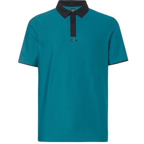 oakley Icon Polo Shirt