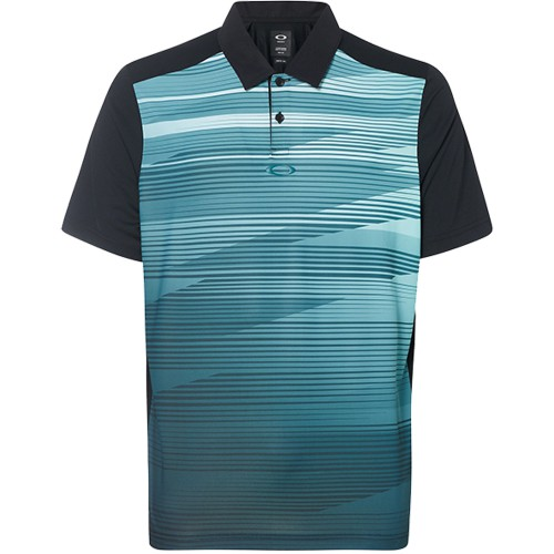 Oakley Ace Golf Polo