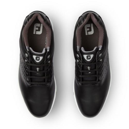 FootJoy Arc SL Spikeless Leather Mens