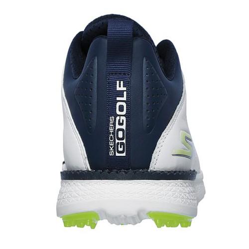 Skechers Go Golf Elite V.3 Mens Spikeless Golf Shoes