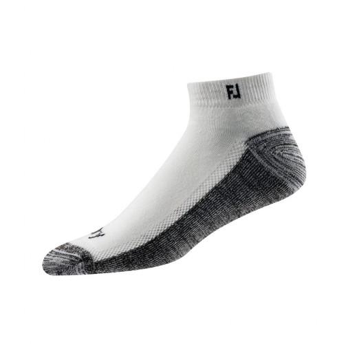 FootJoy Mens ProDry Extreme Sport Golf Socks