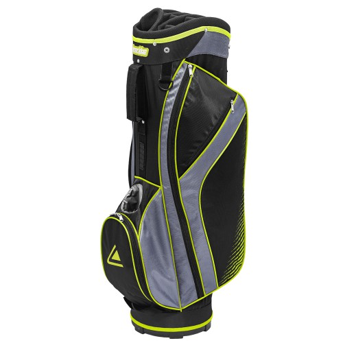 Longridge X-Lite Cart Golf Trolley Bag