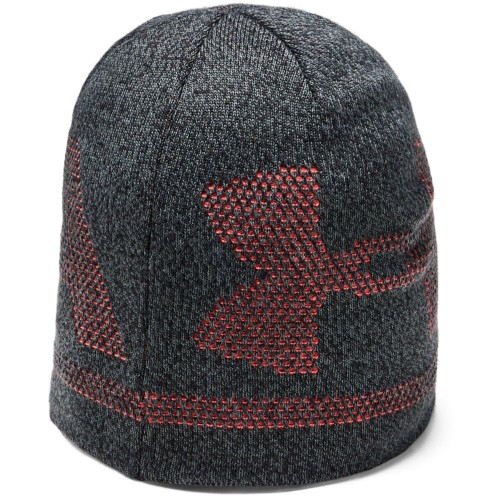 Under Armour Mens Billboard Beanie 3.0