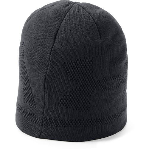 Under Armour Mens Billboard Beanie 3.0 reverse