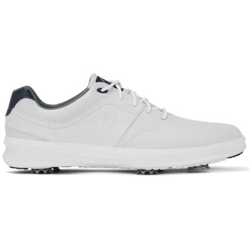 FootJoy Contour Mens Golf Shoes