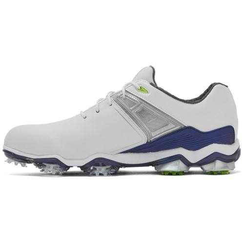 FootJoy Tour-X Mens Golf Shoes