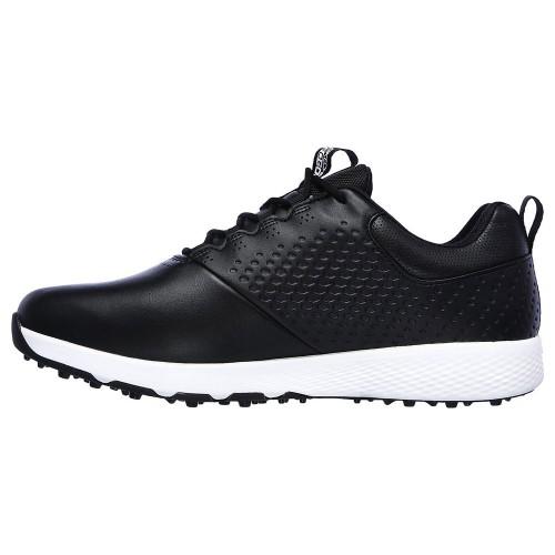 Skechers Go Golf Elite V.4 Mens Spikeless Golf Shoes