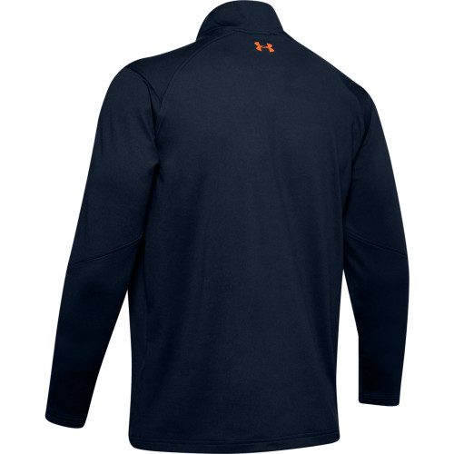 Under Armour Mens Storm Golf Midlayer reverse