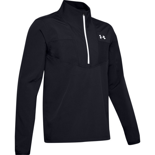 Under Armour Mens Storm Windstrike Golf Jacket