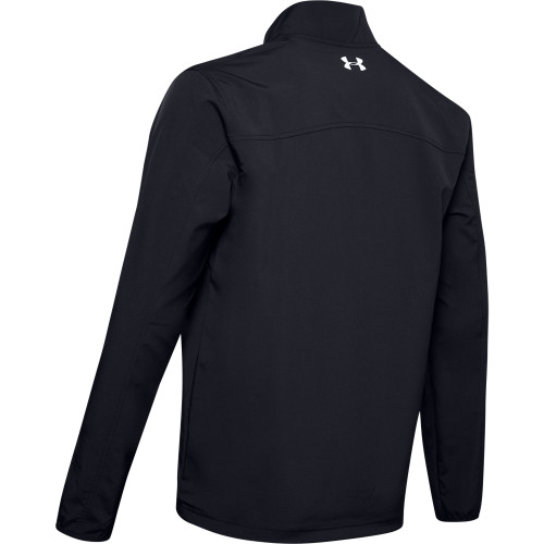 Under Armour Mens Storm Windstrike Golf Jacket reverse