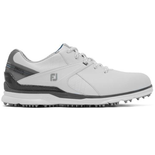 FootJoy PRO SL Carbon Mens Spikeless Golf Shoes