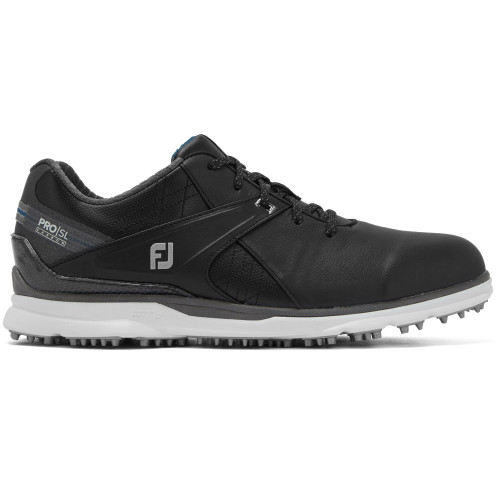 FootJoy PRO SL Carbon Mens Spikeless Golf Shoes