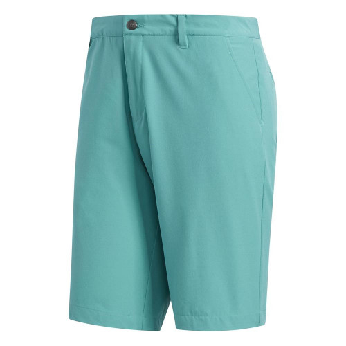 adidas Ultimate 365 Stretch Mens Golf Shorts reverse