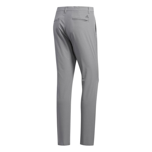 adidas Mens Ultimate 365 Stretch Tapered Golf Trousers