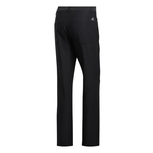 adidas Golf Mens Ultimate365 5-Pocket Trousers