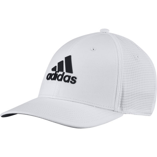adidas Golf Mens Tour Cap