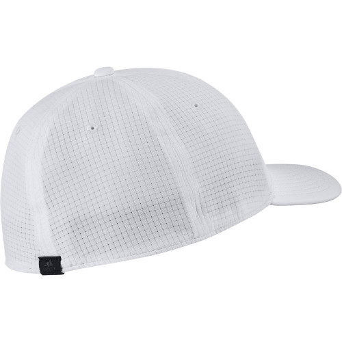 adidas Golf Mens Tour Cap reverse