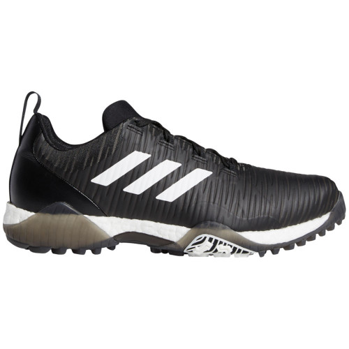 adidas CodeChaos Mens Golf Shoes