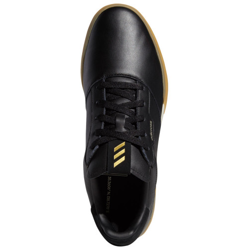 adidas Adicross Retro Mens Spikeless Golf Shoes