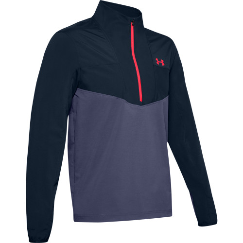 Under Armour Mens 2020 Storm Windstrike Golf Jacket
