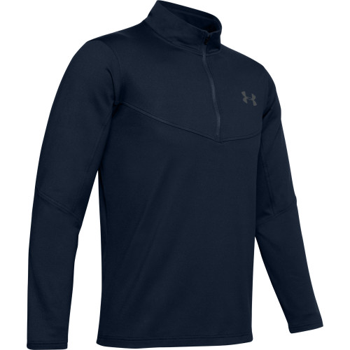 Under Armour Mens Storm Golf Midlayer