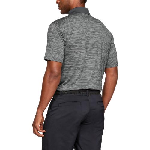 Under Armour Performance 2.0 Mens Golf Polo Shirt