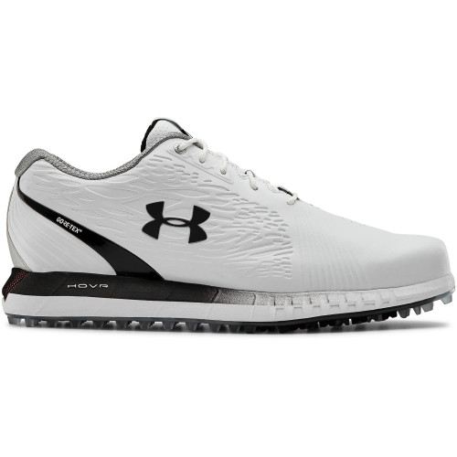 Under Armour Mens HOVR Show SL Golf Shoes - Wide Fit