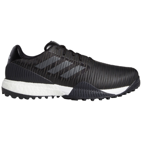 adidas CodeChaos Sport Mens Golf Shoes