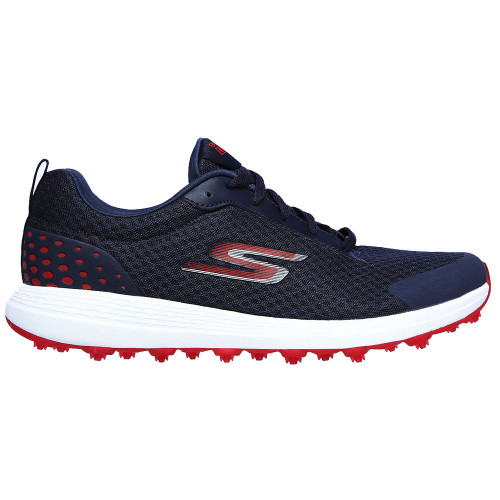 Skechers Go Golf Max Fairway 2 Mens Golf Shoes