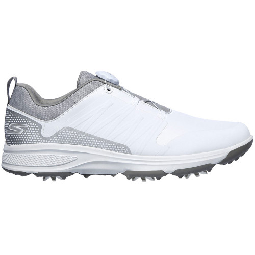 Skechers Go Golf Torque Twist Mens Golf Shoes