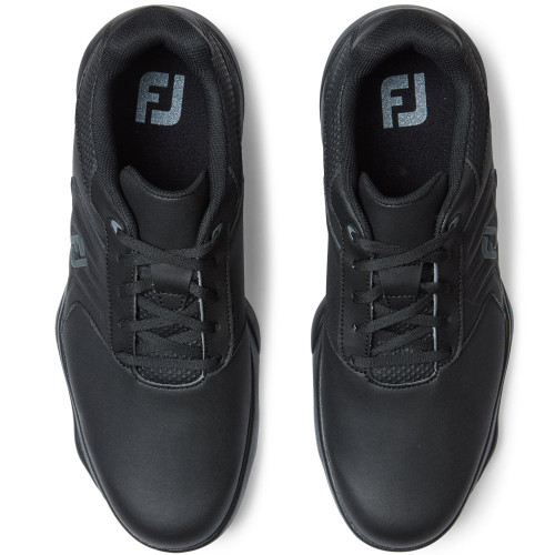 FootJoy eComfort Mens Golf Shoes