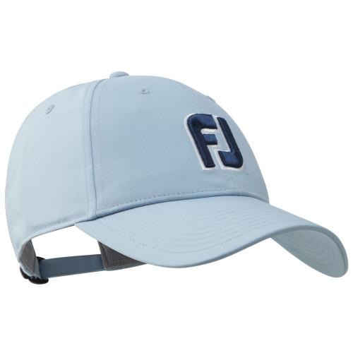 FootJoy Golf FJ Fashion Adjustable Cap
