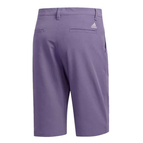 adidas Ultimate 365 Stretch Mens Golf Shorts