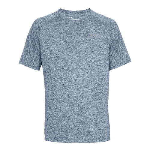 Under Armour Mens Sports T-Shirt Gym Wear