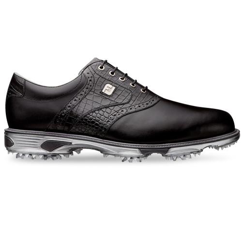 FootJoy DryJoys Tour Mens Golf Shoes - EXTRA WIDE