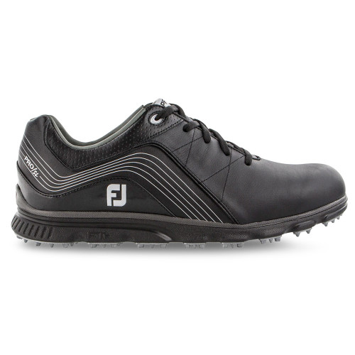 FootJoy Pro SL Mens Spikeless Golf Shoes - EXTRA WIDE