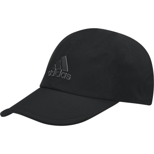 adidas Golf Mens Rain Cap