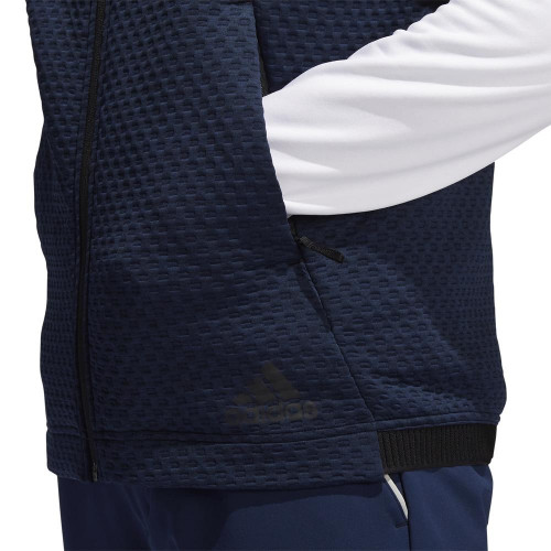 adidas Golf Mens COLD.RDY Vest / Gilet